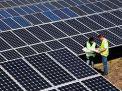พลังงานทดแทนสามารถสร้างงานในสหรัฐอเมริกาดีกว่าถ่านหิน