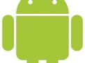 การเขียนแอพสแกน QR Code ด้วย Android Studio